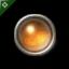 EVE Online-Orange Frequency Crystal-Faction.png