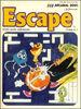 EscapeACA.jpg