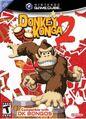 Front-Cover-Donkey-Konga-2-NA-GC.jpg