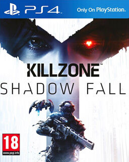 Front-Cover-Killzone-Shadow-Fall-EU-PS4.jpg