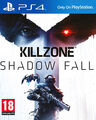 Front-Cover-Killzone-Shadow-Fall-EU-PS4.jpg