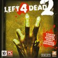 Front-Cover-Left-4-Dead-2-RU-PC.jpg
