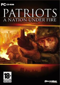 Front-Cover-Patriots-A-Nation-Under-Fire-EU-PC.jpg