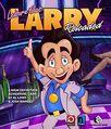 Leisure Suit Larry Reloaded.jpg