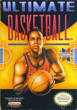 UltimateBasketballnes.jpg