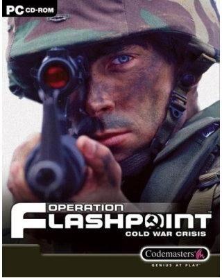 Flashpoint.jpg