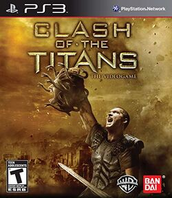 Front-Cover-Clash-of-the-Titans-NA-PS3.jpg