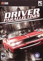 Front-Cover-Driver-Parallel-Lines-NA-PC.jpg