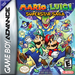Front-Cover-Mario-and-Luigi-Superstar-Saga-NA-GBA.png