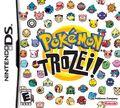 Front-Cover-Pokémon-Trozei-NA-DS.jpg