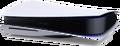 Hardware-PlayStation-5.png