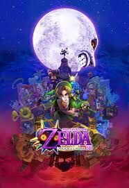 Majora's mask 3D cover art.jpg