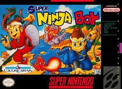 Super Ninja Boy box art.jpg