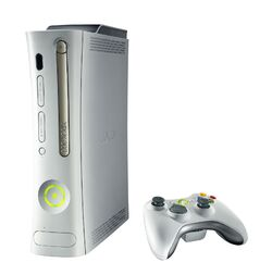 XBox 360 with Controller.jpg