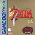 Box-Art-Legend-of-Zelda-Link's-Awakening-NA-GBC.jpg