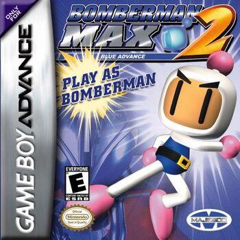 Box-Art-NA-Game-Boy-Advance-Bomberman-Max-2.jpg