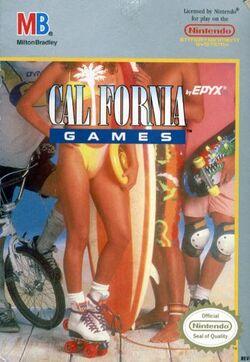 CaliforniaGamesNES.jpg