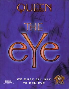 Cover-Art-NA-PC-Queen-The-Eye.jpg