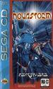 Front-Cover-Novastorm-NA-SCD.jpg