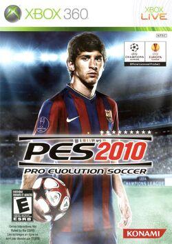 Front-Cover-Pro-Evolution-Soccer-2010-NA-X360.jpg