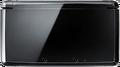 Hardware-Nintendo-3DS-Clear-Black.png