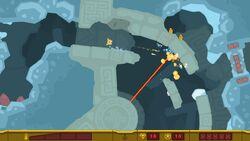 PixelJunk Shooter2 3.jpg