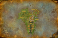 WoW-Map-Isle-of-Quel'Danas.png