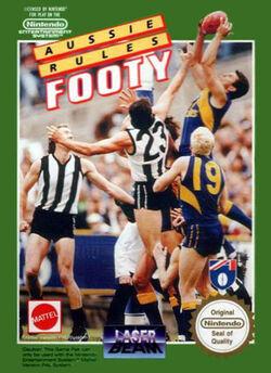 Aussie Rules Footy.jpg
