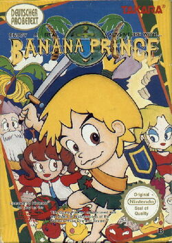 Bananaprince.jpg