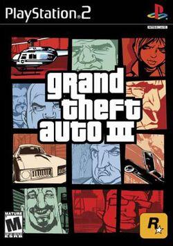 Box-Art-Grand-Theft-Auto-III-NA-PS2.jpg