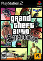 Box-Art-Grand-Theft-Auto-San-Andreas-NA-PS2-P.jpg