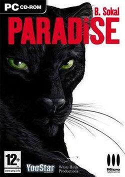 Box-Art-Paradise-EU-PC.jpg