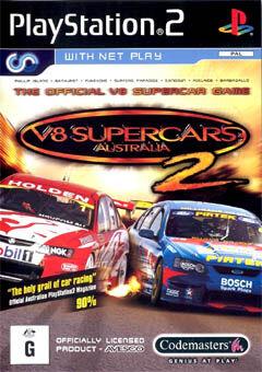 Box-Art-V8-Supercars-Australia-2-AU-PS2.jpg