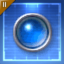 EVE Online-Blue Frequency Crystal Blueprint-T2.png