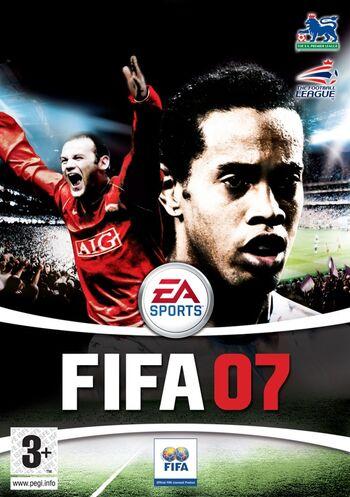 FIFA07.jpg