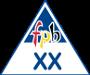 FPB-XX.png