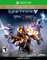 Front-Cover-Destiny-The-Taken-King-Legendary-Edition-NA-XB1.jpg