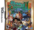Front-Cover-Etrian-Odyssey-II-Heroes-of-Lagaard-NA-DS.jpg