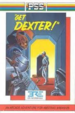 Front-Cover-Get-Dexter-UK-CPC.png