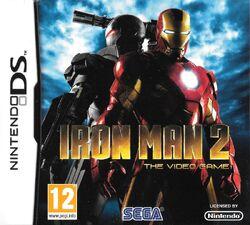 Front-Cover-Iron-Man-2-EU-DS.jpg
