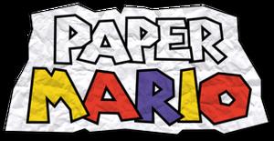 Paper Mario logo.png