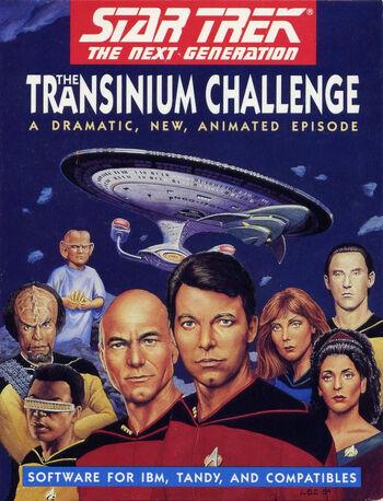 Star-Trek-The-Next-Generation-The-Transinium-Challenge-NA-PC.jpg
