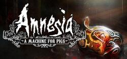 Steam-Logo-Amnesia-A-Machine-for-Pigs-INT.jpg