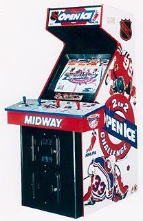 Arcade-Machine-2-on-2-Open-Ice-Challenge-NA.jpg