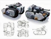 BW2 Lighttank.jpg