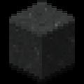 Basalt Paver Anticover Strip (RP2).png