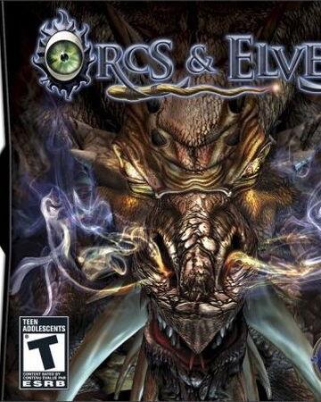 Box-Art-Orcs-and-Elves-NA-DS.jpg