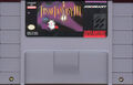 Cartridge-Final-Fantasy-VI-NA-SNES.jpg