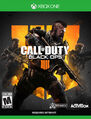 Front-Cover-Call-of-Duty-Black-Ops-4-NA-XB1.jpg