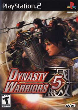 Front-Cover-Dynasty-Warriors-5-NA-PS2.jpg
